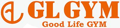 GL GYM Good Life GYM